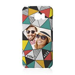 Carcasa Samsung Galaxy S7 Edge