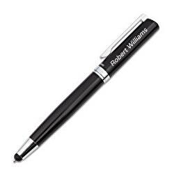 Bolígrafo grabado salomón