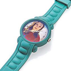 Reloj pulsera zac