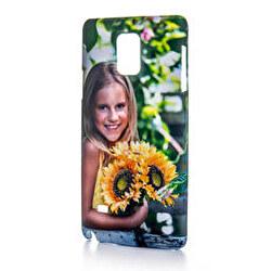Carcasa Samsung Galaxy Note 4
