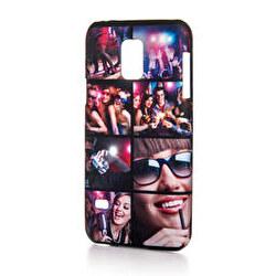 Carcasa Samsung Galaxy S5 Mini