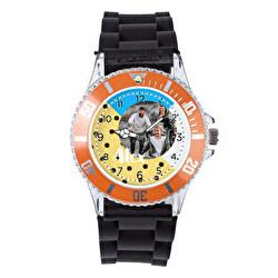 Reloj pulsera deportivo