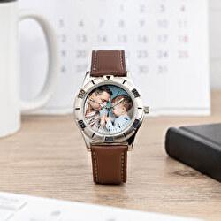 Reloj pulsera classic