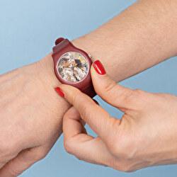 Reloj pulsera new
