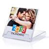 Calendario caja cd 12x14