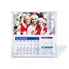 (desc.) Calendario caja cd 9x10