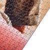 Puzzle cartón 2000 piezas