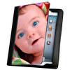 Funda universal para iPad 1/2/3/4