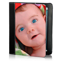 COVER FOR IPAD  UNIVERSAL