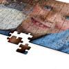 Puzzle cartón basic 100 piezas