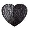 Puzzle magnético corazón 111 piezas