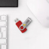 PENDRIVE USB 16GB