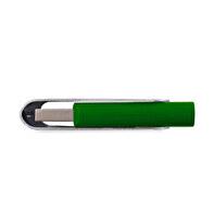 16GB USB FLASH DRIVE