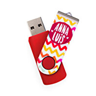 Stick USB 16 GB