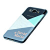 Funda gel transparente Samsung Galaxy S7