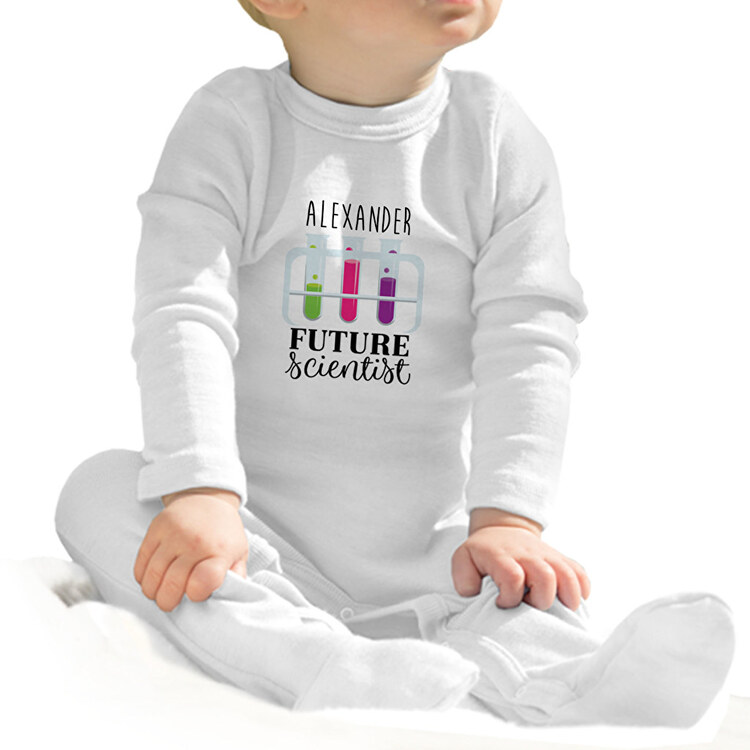 baby strampler bedrucken fotodecke. Black Bedroom Furniture Sets. Home Design Ideas