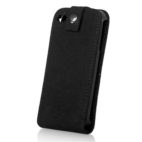 FUNDA IPHONE 4 / 4S LUXE