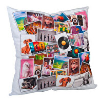 COUSSIN 40X40 1 FACE