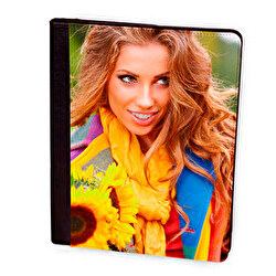 IPAD CASES C / 360 º   WITH  SUPPORT