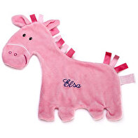 Gepersonaliseerde original french doudou