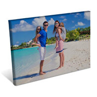 PHOTO CANVAS 30X40