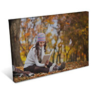 PHOTO CANVAS 50X70