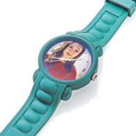 "Armbanduhr ""Zac"""