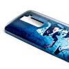 CARCASA LG G2 3D