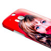 CARCASA HTC ONE M8 3D