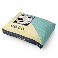 DOG BED 35x45