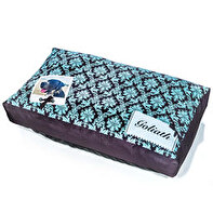 DOG BED 60x90
