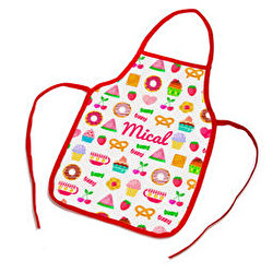 TOTAL BABY APRON