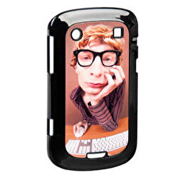 CASE FOR BLACKBERRY CURVE 9900