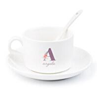 Juegos de café y té