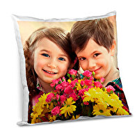 COUSSIN 35X35 1 FACE