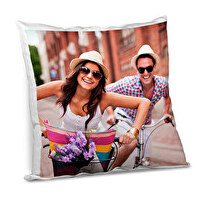 COUSSIN 45X45 1 FACE