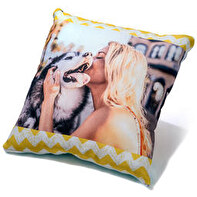 COUSSIN TOTAL 35X35