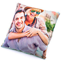 COUSSIN  TOTAL 40X40