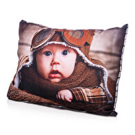 COUSSIN TOTAL RECTANGLE