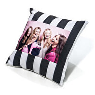 COUSSIN TOTAL 45X45