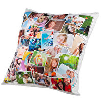 COUSSIN 55X55 1 FACE