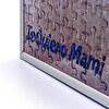 Puzzle cartón 280 piezas enmarcado