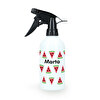 Bote aluminio spray 400cl.