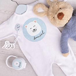 Cosas De Bebe Personalizadas.Regalos Para Bebes Personalizados Y Originales Regalos