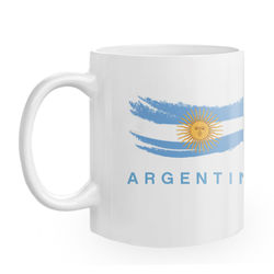 Diseño Argentina