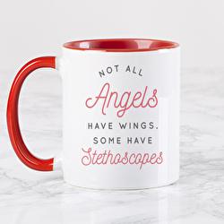 Diseño Doctors=Angels