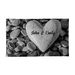 Diseño Love Stone