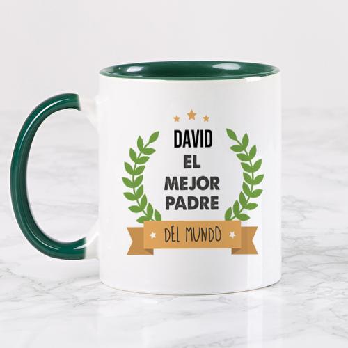 dbdf633b9c4c Regalos personalizados Día del Padre