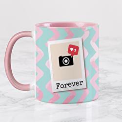 Diseño Polaroid (1)