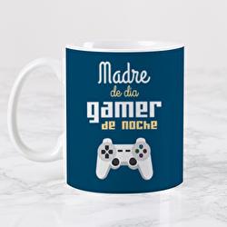 Diseño Gamer & Madre